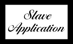 Slave Application